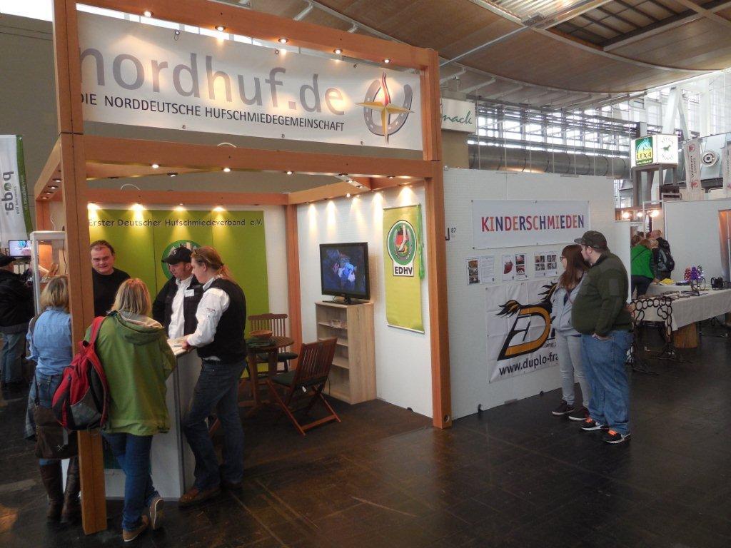 Pferd_Jagd_Nordhuf