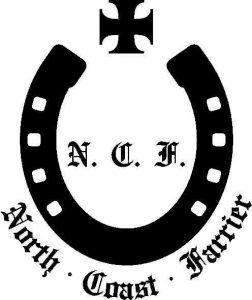 n.c.f_faehrmann